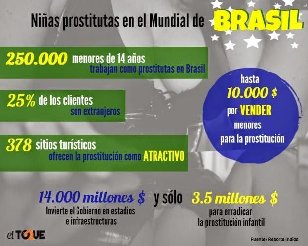 tailandia prostitutas prostitutas españa videos