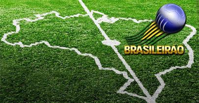 BRASILEIRÃO 2013!!!! AGUARDE...