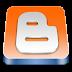 Cara Membagi 2 - 3 - 4 Kolom FOOTER Pada BLOGGER | Tips Blogspot | Blog Multi Kolom FOOTER