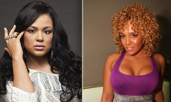 """Love & Hip Hop's"" Emily Bustamante On Castmate Kimbella: ""She Knew What She Was Doing"""