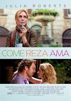 Come, reza, ama (2010) online y gratis