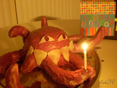 09+ultros+birthday.JPG