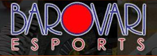 Compra material esportiu a BAROVARI