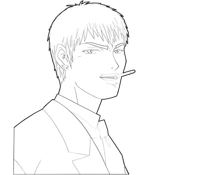 printable-onizuka-teacher-coloring-pages