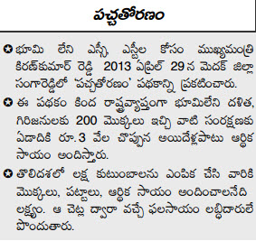 andhra economy material for appsc government job notifications material