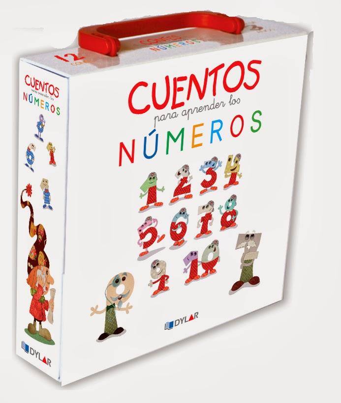 http://www.dylar.es/Lecturas/Cuentos_infantiles/27_CUENTOS-PARA-APRENDER-LOS-NUMEROS.html