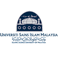 animated spinning usim logo berpusing