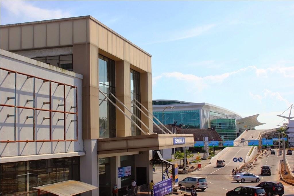 Jadi Bisa Dikatakan Hakaya Plaza Hotel Merupakan Murah Di Balikpapan Dan Berlokasi Strategis Karena Kami Paling Dekat Dengan Bandara
