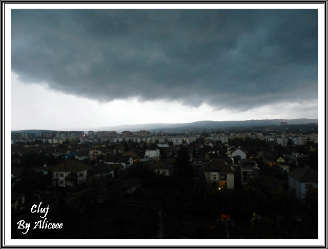 ploaie-cluj