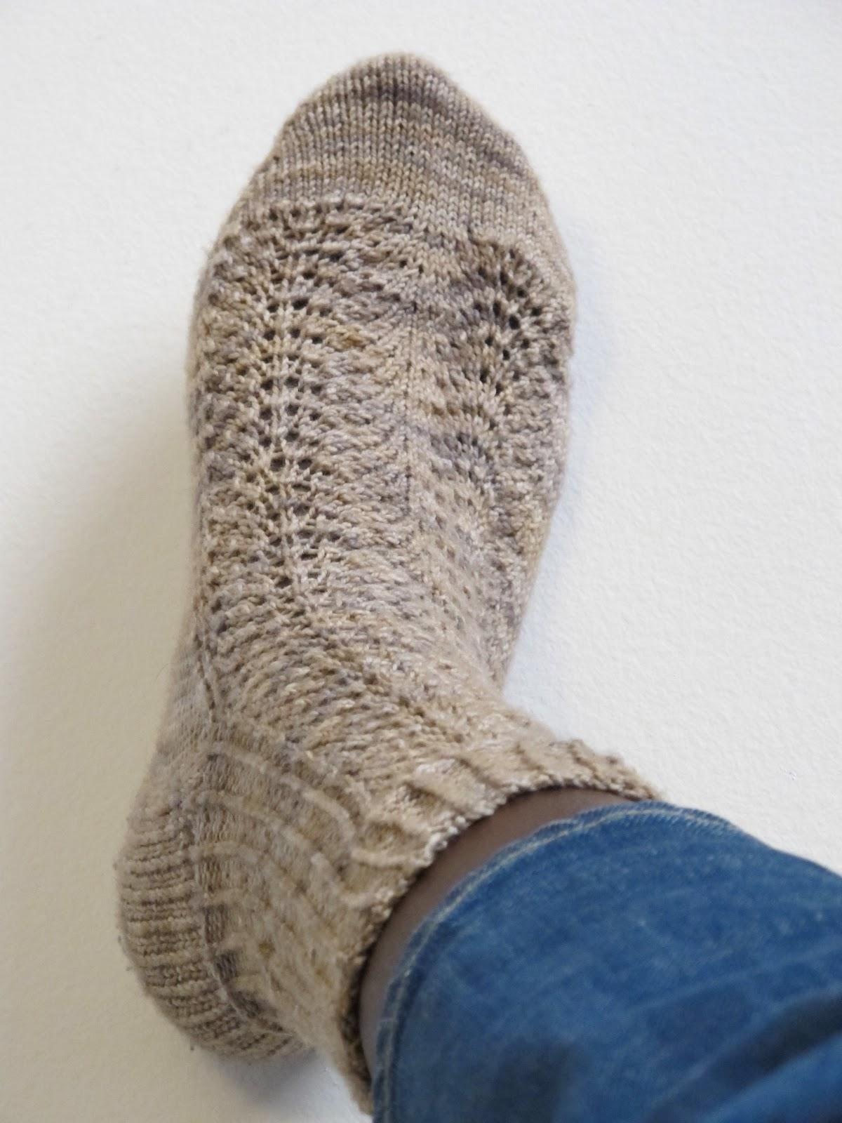 comment tricoter la laine spirit river