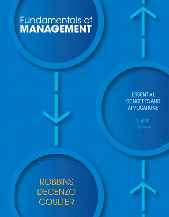 essentials of business management Essentials of management, 4e is the perfect introduction to the basics of managing a business and its personnel using the functional management approach, the book covers planning and decision making, organizing, leading and controlling.