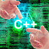 Class C++ Dasar, edisi 2