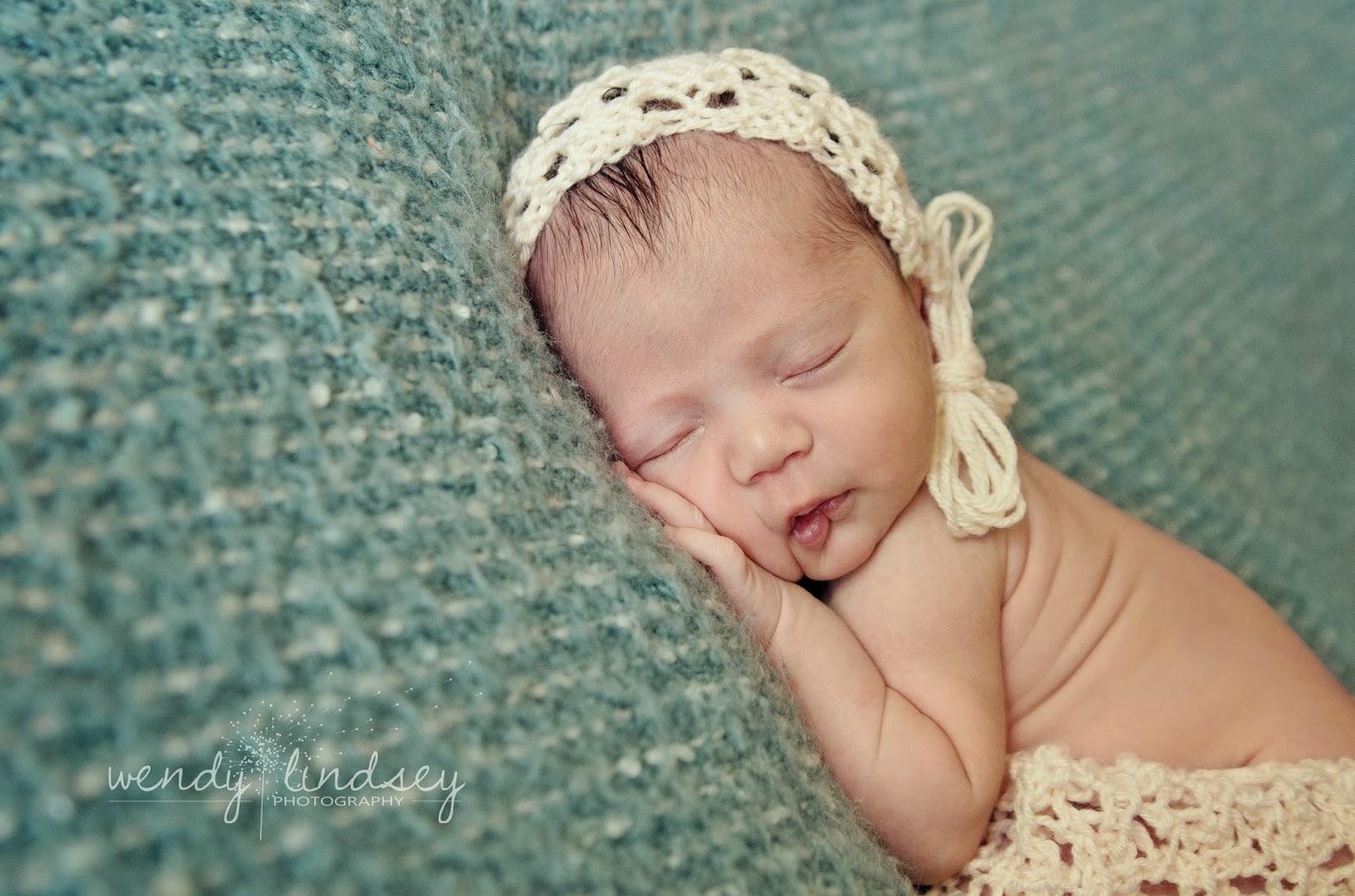 Penelope lubbock tx newborn photographer