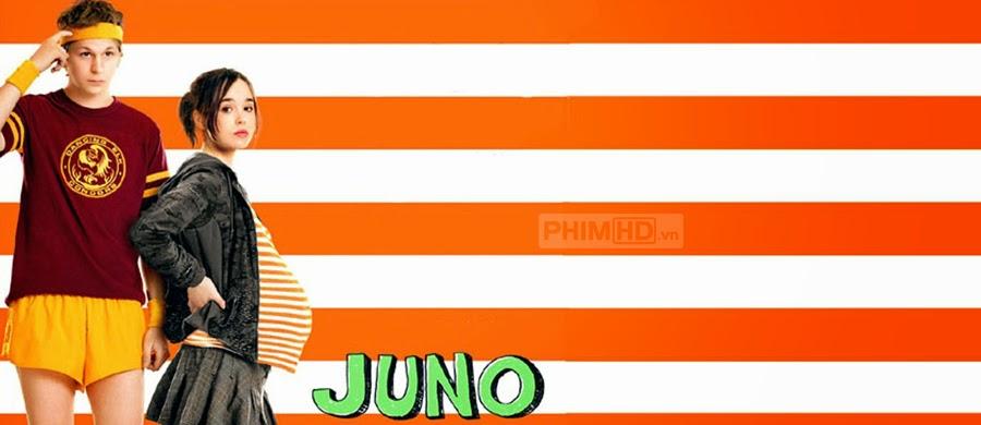 Phim Dính Bầu VietSub HD | Juno 2007