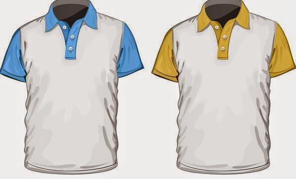 Aula 8 cria o de camisa inkscape for T shirt design materials