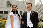 Rob & Rosita, 12.30.11