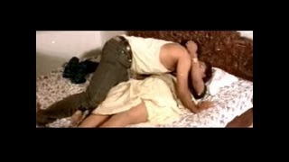 Watch Mera Tan Dole Youtube Hot Hindi Movie Free Online