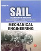 SAIL MT exam Prep Book