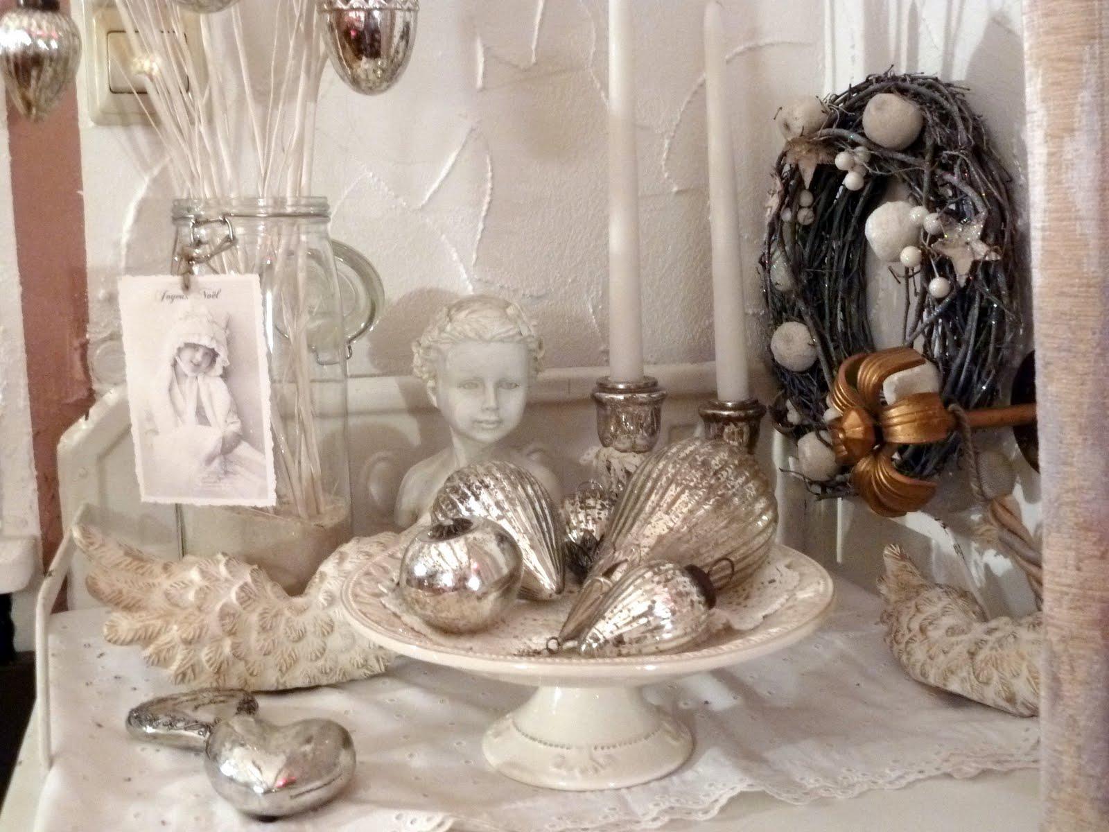 zwergenwelt weihnachtsdekoration und erste geschenke. Black Bedroom Furniture Sets. Home Design Ideas