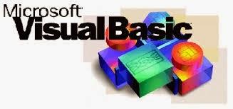 Istilah-Istilah Visual Basic