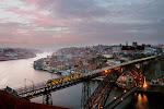 Porto.....uma Nação!!