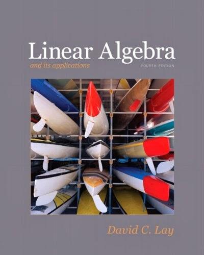 http://kingcheapebook.blogspot.com/2013/12/linear-algebra-and-its-applications-4th.html