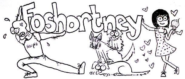 foshortney