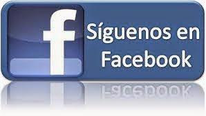 Sigue al Gurú en Facebook