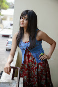 Adah Sharma latest Photos at Heart Attack Press meet-thumbnail-1