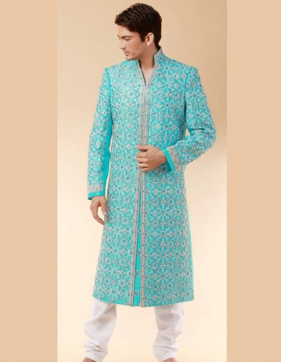 about marriage: marriage dresses for indian men 2013 | marriage ...