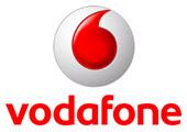 Vodafone Booster