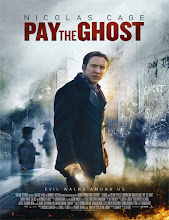 Pay the Ghost (2015) [Vose]