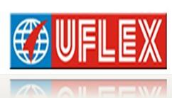 Uflex stock tips