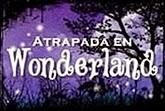 http://atrapadaenwonderland.blogspot.com.es/