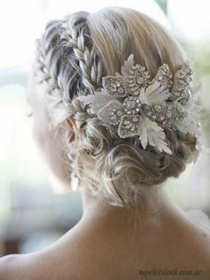 peinados 2014_para novias_
