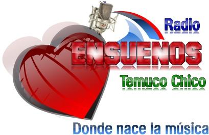 Radio Ensueños