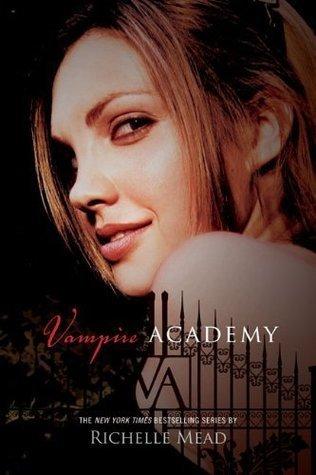 http://lisaundlaurahoch2.blogspot.de/2014/03/rezension-vampire-academy-von-richelle.html