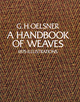 G.H. Oelsner