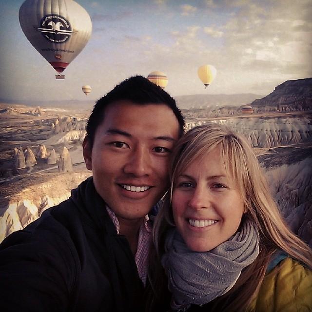 kapadokya-balon-turu-tatil-fotograflari