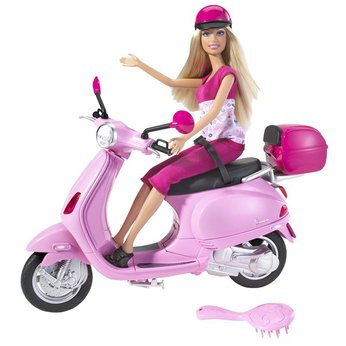 gambar barbie, gambar boneka barbie, boneka barbie cantik, gambar-gambar boneka barbie, barbie pictures collections