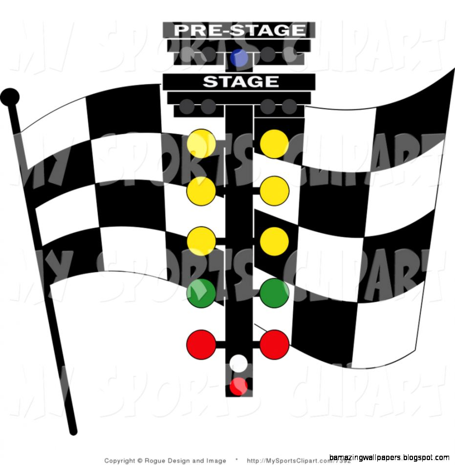 Royalty Free Drag Racing Stock Sports Designs