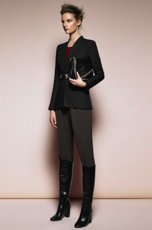 Mango-Lookbook-September-October-2012-21