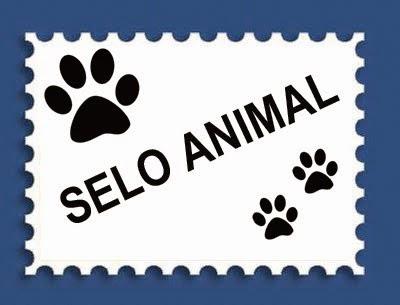 Saiba quais comércios apoiam a causa animal!