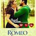 Romeo Juliet - Official Teaser