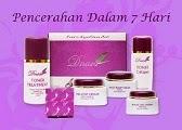 FB PAGE DNARS
