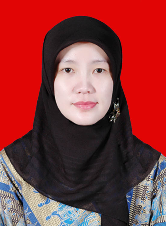 Kuliah Pai Yuk Kompetensi Guru Dan Peran Kepala Sekolah