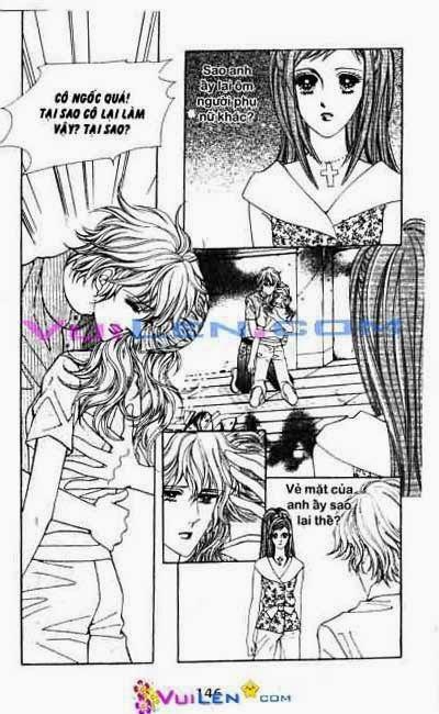 Cô Gái Vương Giả chap 4 - Trang 146