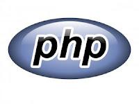 [PHP Basic] Bài 1: Cú pháp cơ bản của PHP 5