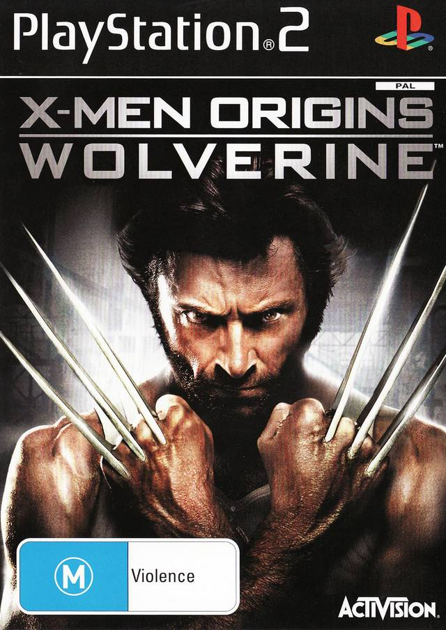 x-men origins wolverine ps2,بوابة 2013 958974_124248_front.