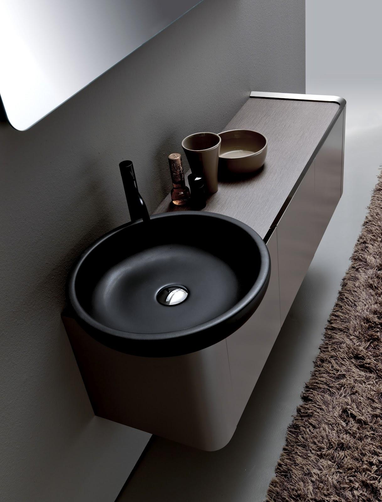 Muebles De Baño Karol:LUXE BATH Baños – Decoración y Estilo: 08/01/2012 – 09/01/2012